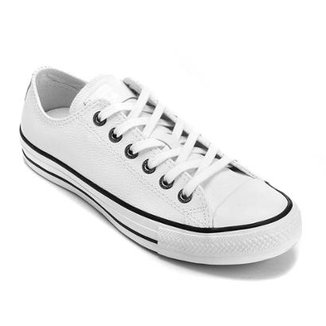 Compre Converse All Star Premium Ct As Canvas Color Ox Natural ... c0ebfc7e62b17