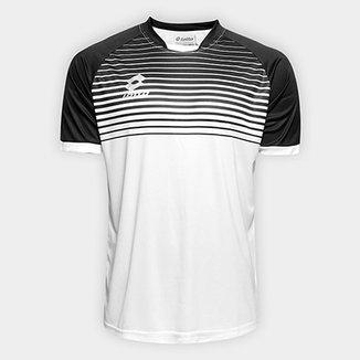 Camisa Lotto Aspen Masculina 691871b367322