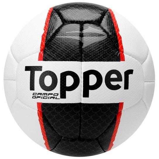 Bola Futebol Topper Maestro Campo - Compre Agora  d26c0e5bde5ac