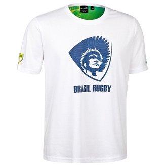 Tshirt Topper Rugby Tupi 4129401 138da5e441110