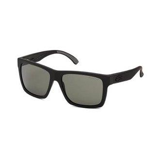 Oculos Sol Mormaii San Diego 62366bac97