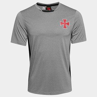 Futebol - Camisas 69eb78d013318