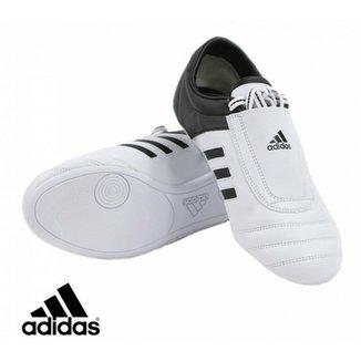 premium selection 3a0f0 312a4 Sapatilha Adidas Adi Kick