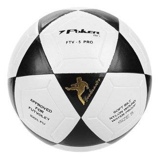 c8d00f9cb4714 Compre Assesórios para Futebol Online