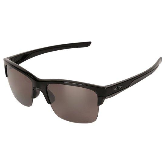 Óculos Oakley Thinlink-Prizm Daily Polarized - Compre Agora   Netshoes 4e4d613101
