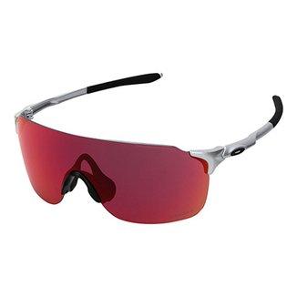 7724480b33dce Oakley - Óculos e Tênis - Loja Oakley   Netshoes