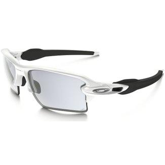Oculos U Oakley Flak 2.0 Xl Photochromic 5cb4828f0c