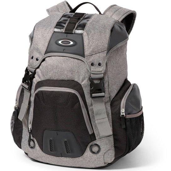 0cc3b332e5f44 Mochila Oakley Gearbox Lx Plus - Compre Agora
