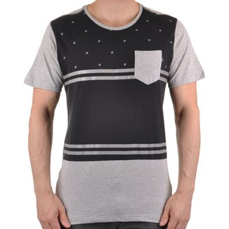 1020cf354b Camisetas Oakley Femininas - Melhores Preços