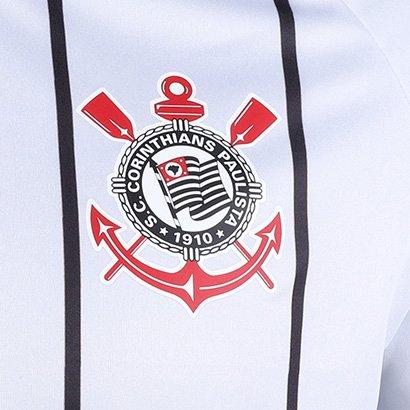 11c694f4e5 ... Camisa Corinthians Fenomenal - Edição Limitada Torcedor Masculina.  Passe o mouse para ver o Zoom