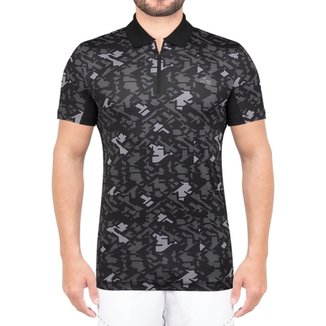 1f837b952d Camisa Polo Lacoste Fancy Masculina