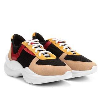 2d1024484 Dumond - Bolsas, Tênis e Acessórios Femininos | Netshoes