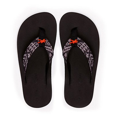 Chinelo Kenner One Print Masculino