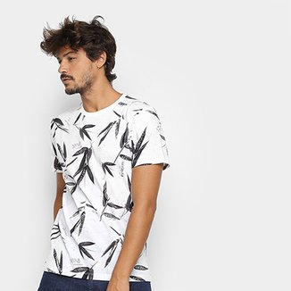 aa7849007f Compre Camisetas Colcci Masculina Online