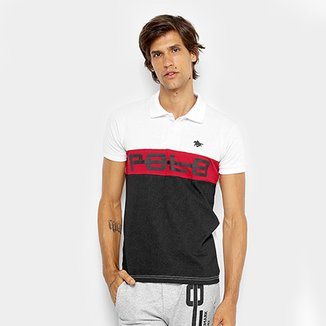 Compre Camiseta Masculina Spotr Online  bbb1be95d2803