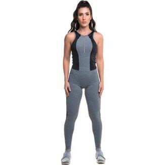 d35d46f62 Macacões de Treino de Fitness e Musculação em Oferta
