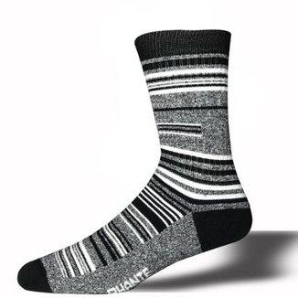Meia Casual Listras Phante Socks 809ee4fd8b4