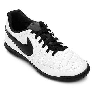 Chuteira Futsal Nike Majestry IC 4cb478743d64e