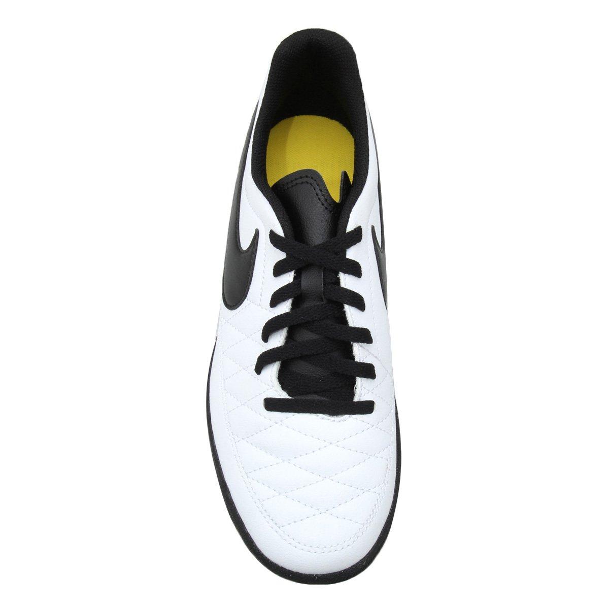 9c72fe941d Chuteira Society Nike Majestry TF