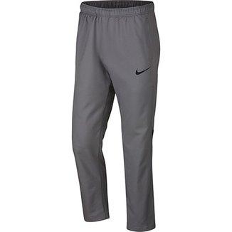 392b235ee8b Compre Calca de Tactel Nike Online