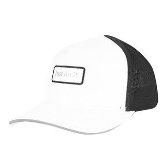 3375397c13ec8 Compre Bones Nike E Adidas Online