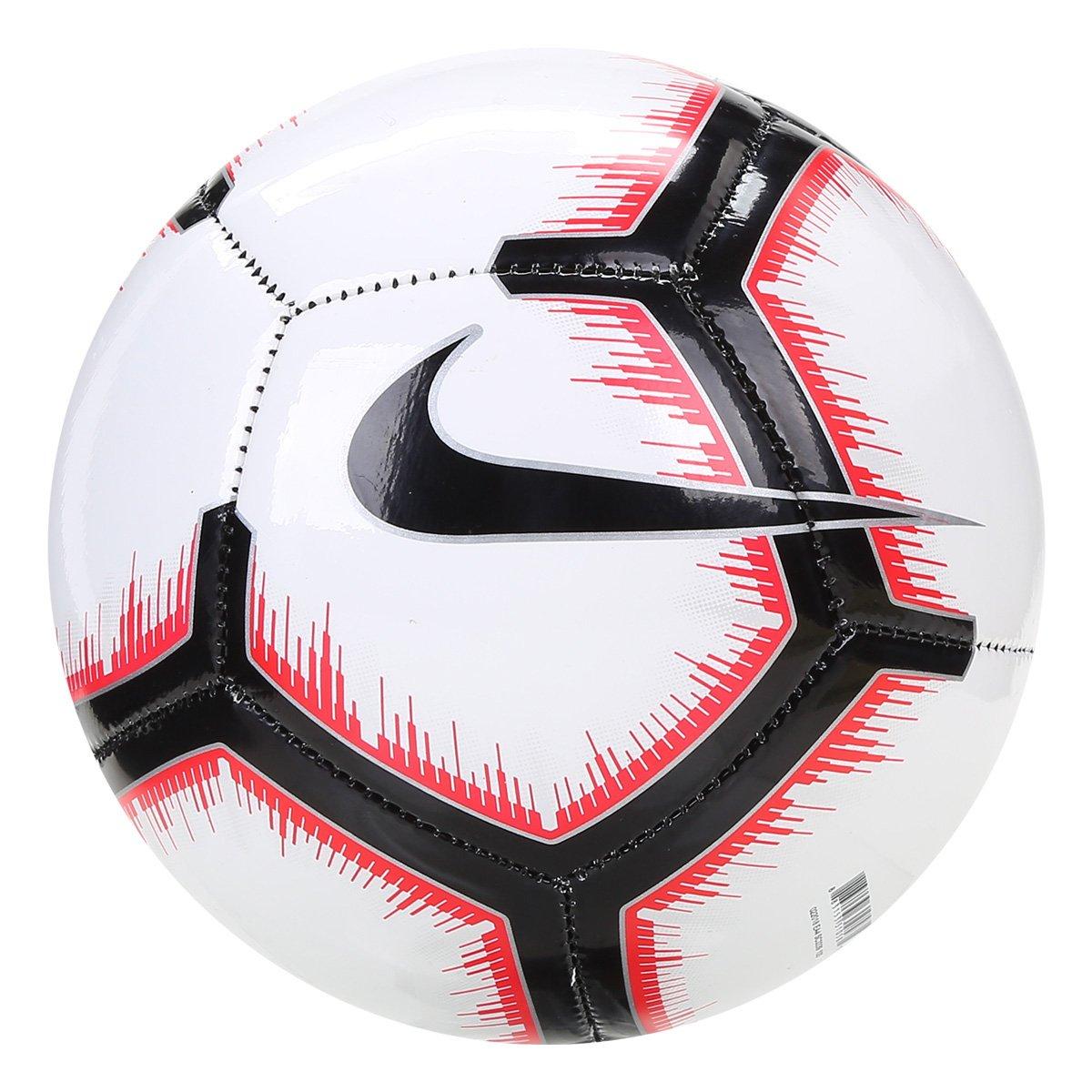Mini Bola de Futebol Nike Skills d894c0e261656