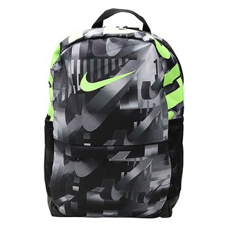 1b69469b8 Mochila Infantil Nike Just Do It Masculina