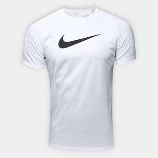 Compre Camisa Nike T90 Ss Graphic Top Masculina Null  6622de8f229a3