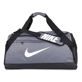 f8bc1bd3f Compre Nike Brasilia Online