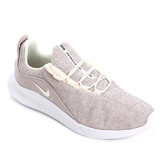 7441d9fd9c4 Tênis Nike Wmns Viale Prem Feminino