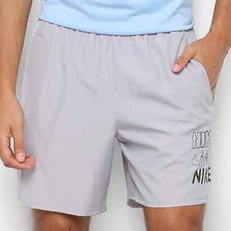 5843ac5240c55 Bermuda Nike Challenger Graphic 7