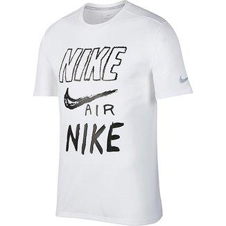 95d9544299 Camisetas Nike Masculinas - Melhores Preços
