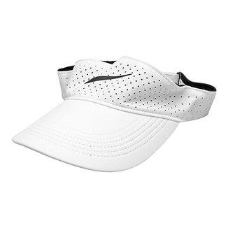 Viseira Nike Arobill Dri-Fit 1dac2723f4b