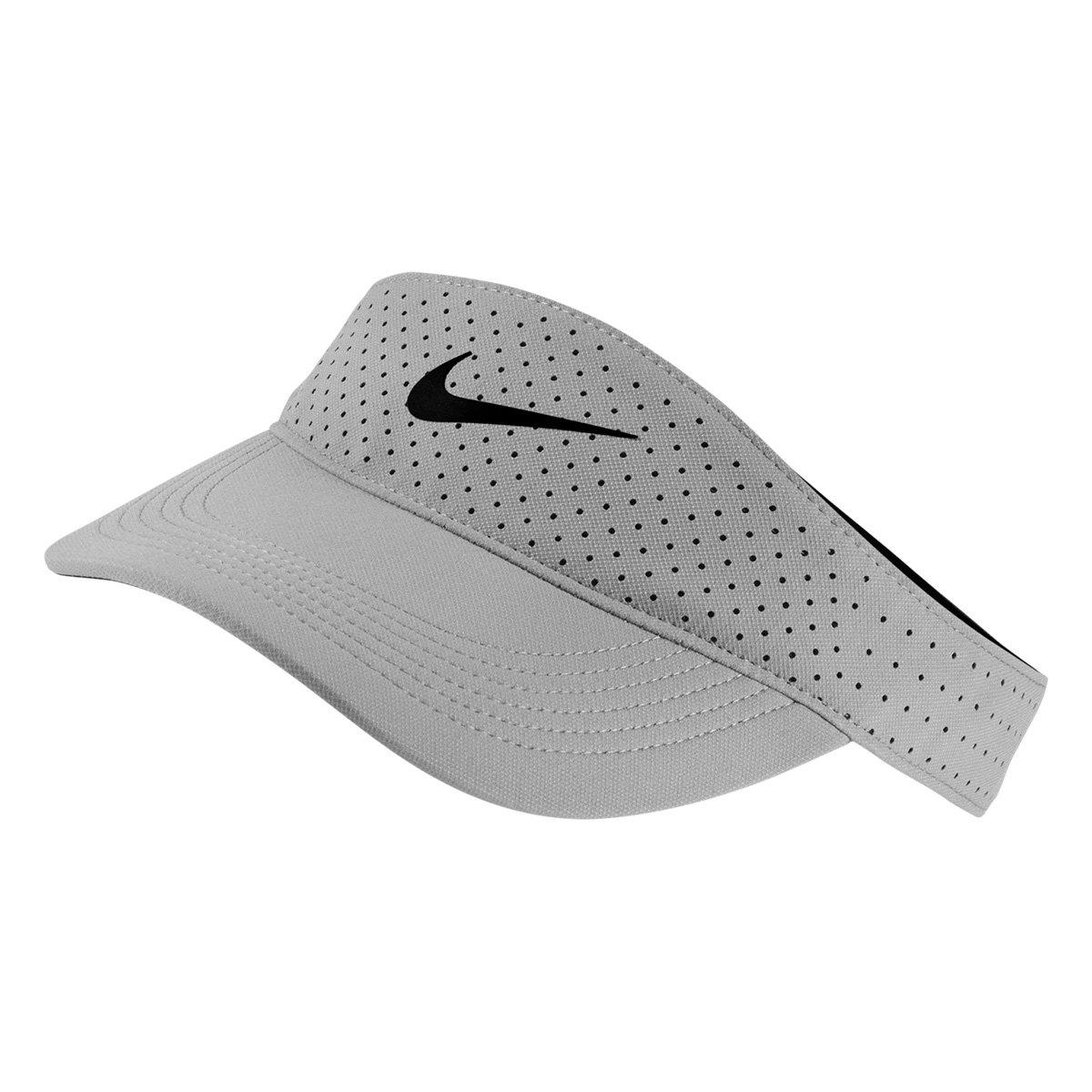 Viseira Nike Arobill Dri-Fit