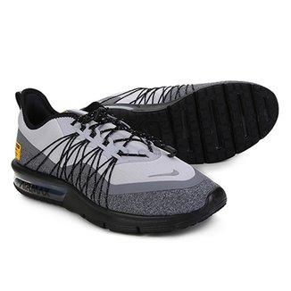 eda12c6b2c3 Tênis Nike Air Max Sequent 4 Utility Masculino