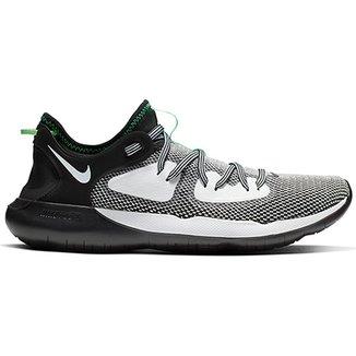 764ce8a5ace Compre Nike+Flex+2012+RN+Review Online