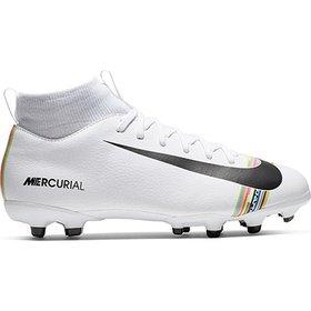 c149e5dc22565 Chuteira Campo Infantil Nike Hypervenom Phade FG-R - Compre Agora ...