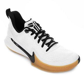 aa1e2c8b7187b Tênis de Basquete com os Melhores Preços | Netshoes