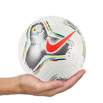 Mini Bola de Futebol Nike Copa América Skill 2020