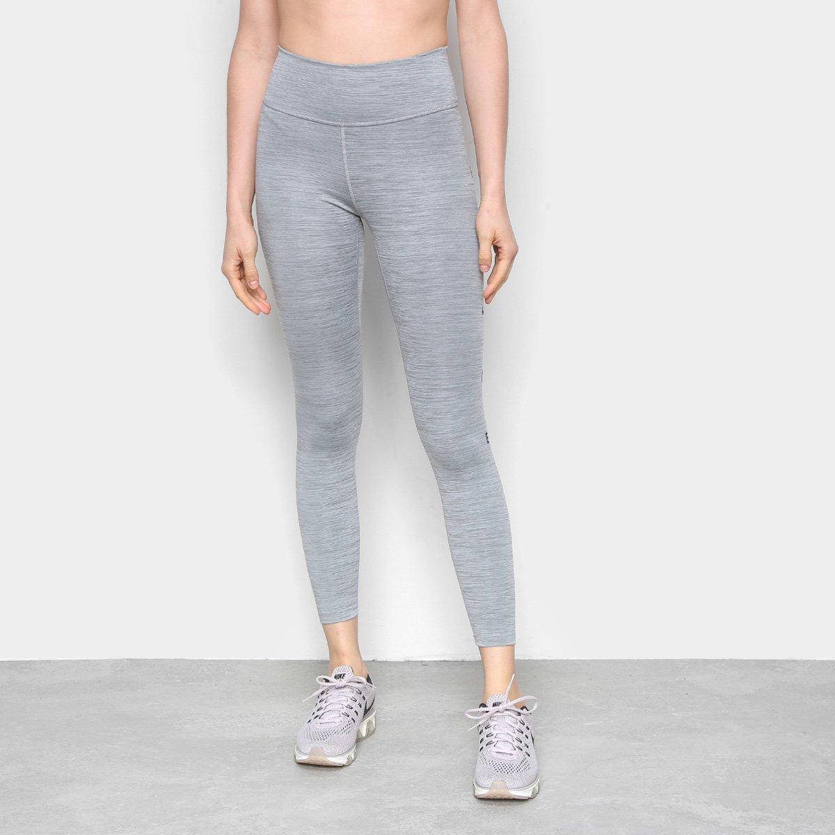 Calça Legging Nike One 7/8 Feminina