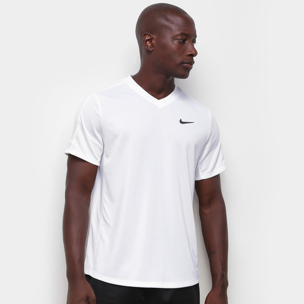 Camiseta Nike DF Victory Masculina
