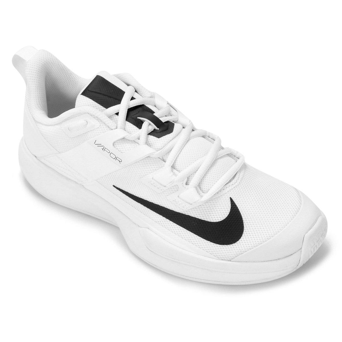 Tênis Nike Vapor Lite HC Masculino