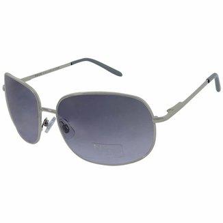 Óculos de Sol NYS Collection 29-1890 a2b87d26e2