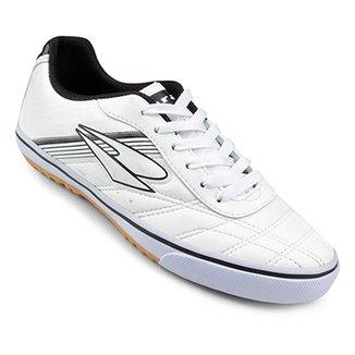 6411345633 Chuteira Futsal Dray Domínio