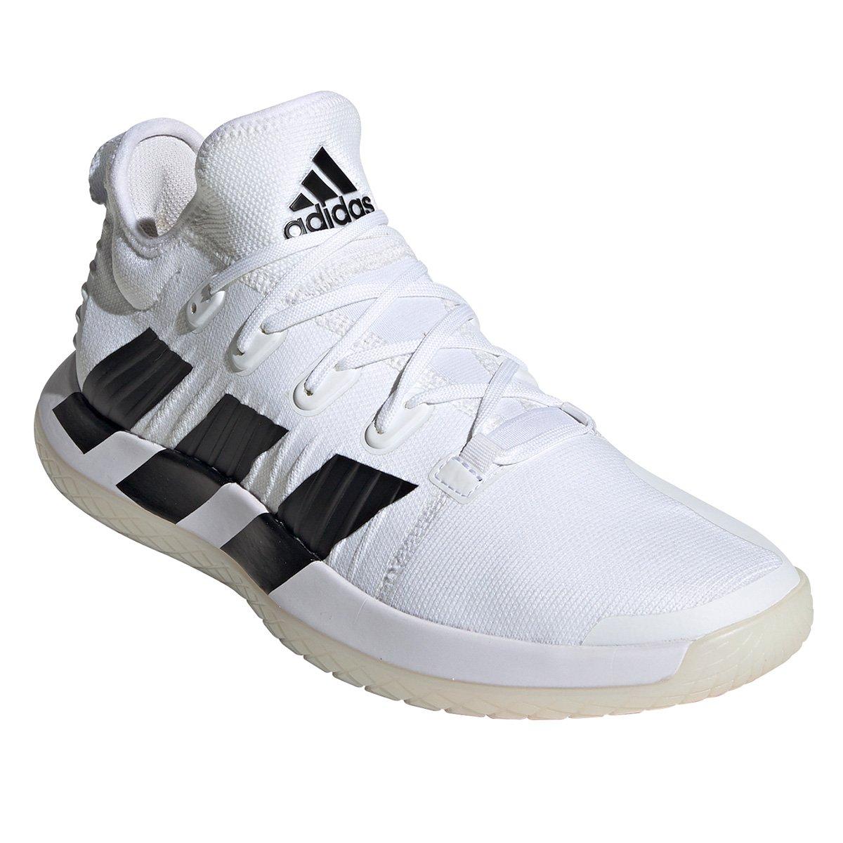 Tênis Adidas Stabil Next Gen Masculino