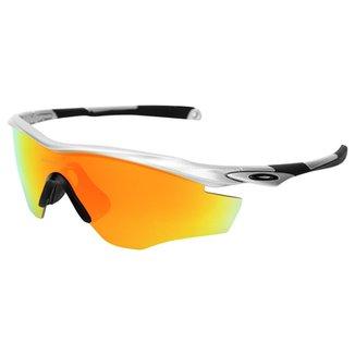 5d4e0e2935fc2 Óculos Oakley M2 Frame - Iridium