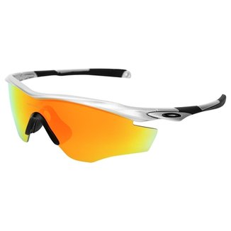 Óculos Oakley M2 Frame - Iridium 9cfbf4b754