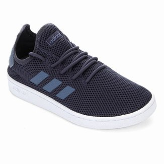 28f018f09 Tênis Adidas Masculinas - Melhores Preços   Netshoes