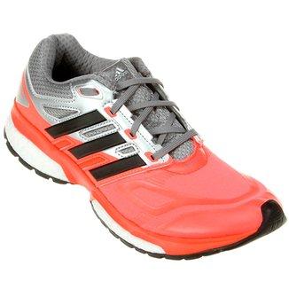 e56079327c Tênis Adidas Response Boost Techfit 23