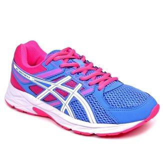 b03c06cadd 38b7e668eef Tênis Academia Esporte masculino Shoes4you  297b1fd6238 Tênis  Asics Femininos - Melhores Preços Netshoes ...
